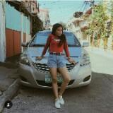 angeline.cuyoca