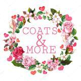 coats_and_more