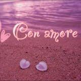 con_amore_fashion