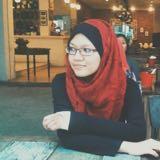 dayana_farid