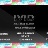 ivid_online_shopping