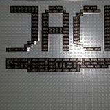 jack2712
