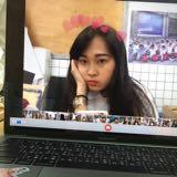 jiayun0401