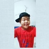 kevin_26