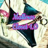 mallowscloset1.0