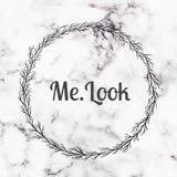 me.lookstuff