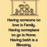 my_blessings