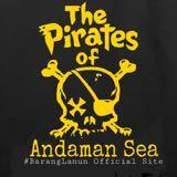pirates.of.andaman