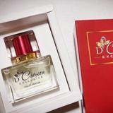 queen_beaute_collections