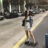 risna_yeung