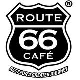 route66cafe