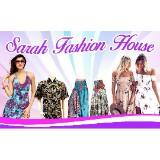 sarah_fashionhouse