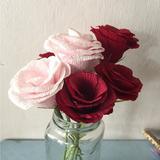 thepaperflowers
