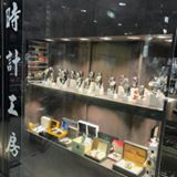 timepieceworkshop