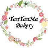 yauyaumabakery