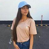 nur_airaa