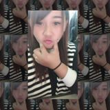 abby_goi