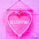alldaypink