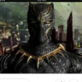 black_panther27
