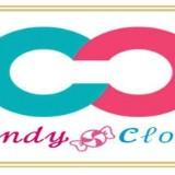 candycloud.mnl