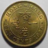 coin.com