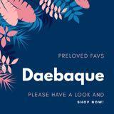 daebaque