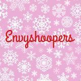 envyshoopers