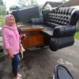 furniture.yuni