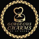 gorgeouscharms