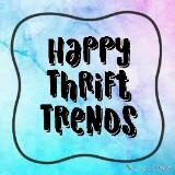 happythrifttrends