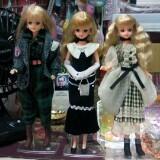 japan_ameri_kawaii_store