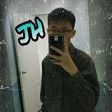 jh_loh31
