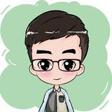 _james_wong_