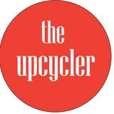 the_upcycler