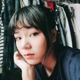 kim_kuo
