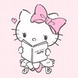 kitty-