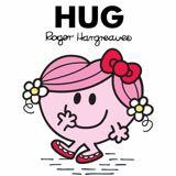 little.miss.hug