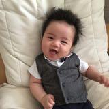 joyeux_baby_store