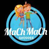 machmachshoppee