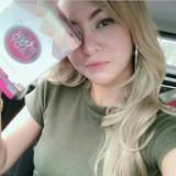 pink_lady_malaysia