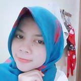 ratna_sari123
