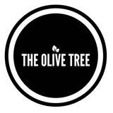 theolivetree