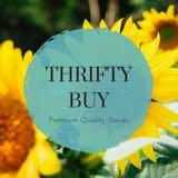 thrifty.s