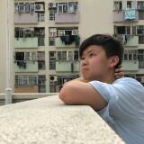 lcs_hkshop