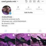 used.goods.mdc