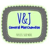 vj.generalmerchandise