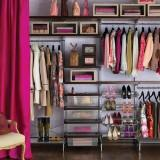 wardrobe_revamp