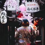 _kaito