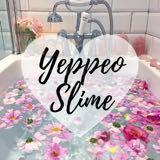 yeppeo_slime