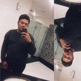 adhiesumardi_